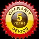 warranty_period