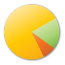 pie_chart_yellow
