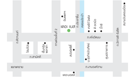 The-Base-Chaengwattana_map