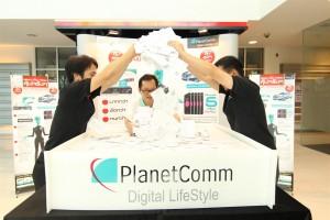 Planetcomm-iPhone6_1
