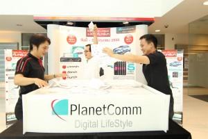 Planetcomm-iPhone6_3