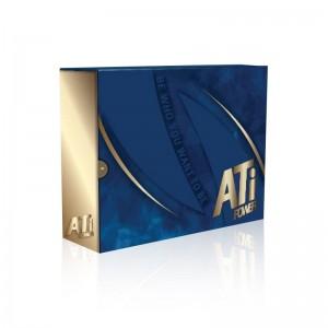 ATiPowerTransform