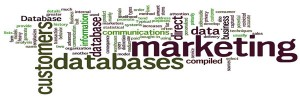 Database-Marketing