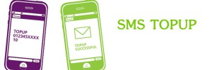 banner-sms-topup