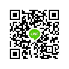 081-674-8888_line